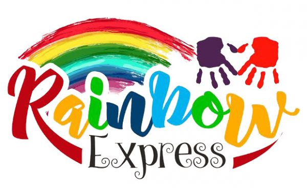 Rainbow Express Archives - Page 3 of 5 - Kings Crossing