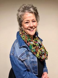 Karri Tucker