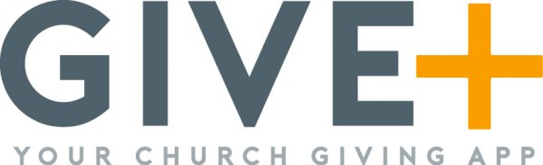 Give+ Church Giving App
